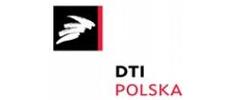 DTI Polska