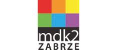 MDK2 Zabrze