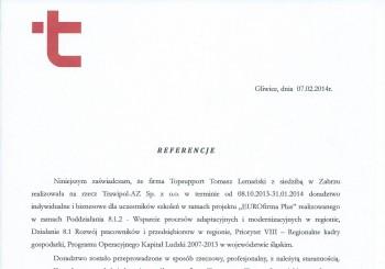 Trawipol-az