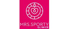 Mrs Sporty Gliwice