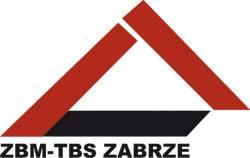 Szkolenia wyjazdowe ZBM-TBS Zabrze