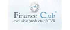 Finance Club