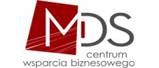 MDS Centrum