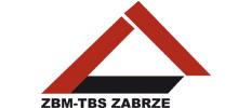 ZBM-TBS Zabrze