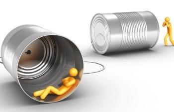 Trening komunikacji interpersonalnej.