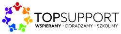 TopSupport – Twoje wsparcie w biznesie, szkolenia i doradztwo biznesowe,