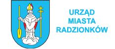 UM Radzionków