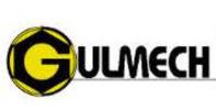 Gulmech