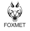 Foxmet