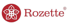 Rozette