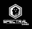Spectral Games