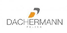 DACHERMANN Polska