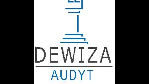 DEWIZA AUDYT