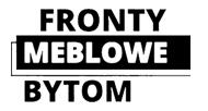 Fronty Meblowe Bytom