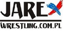 Jarex Wrestling