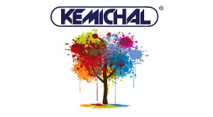 KEMICHAL Bytom