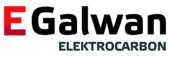 Elektrocarbon Galwan