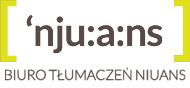 NIUANS – Biuro Tłumaczeń